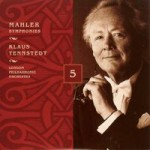 Purchase Gustav Mahler Symphony No. 5