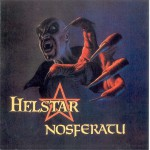 Purchase Helstar Nosferatu
