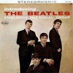 Buy Introducing The Beatles (Version 2)