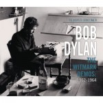 Buy The Witmark Demos: 1962-1964 (The Bootleg Series Vol. 9) CD1