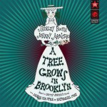 Buy A Tree Grows In Brooklyn (Original Broadway Cast)