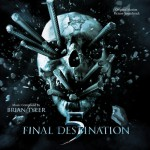 Buy Final Destination 5