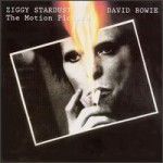 Buy Ziggy Stardust: The Motion Picture
