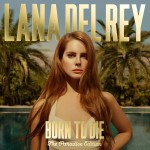 Buy Born To Die (Paradise Edition) CD2