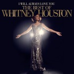 Buy I Will Always Love You: The Best Of Whitney Houston CD2