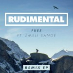 Buy Free (Remixes) (EP)