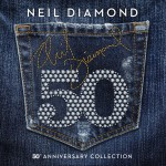 Buy 50Th Anniversary Collection CD1