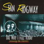 Buy The Way I Feel Today: Crooning The Classics