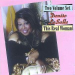Buy This Real Woman CD2