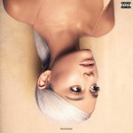 Buy Sweetener (Japanese Limited Edition)