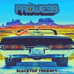 Buy Blacktop Therapy