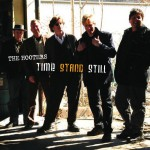 Buy Time Stand Still