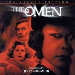 Buy The Omen (Deluxe Edition)
