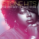 Buy Stone Hits (The Very Best Of Angie Stone)