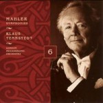 Purchase Gustav Mahler Symphony No. 6