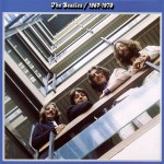 Buy 1967-1970 (Remastered) CD2