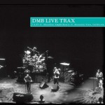 Buy Live Trax Vol. 17 CD2