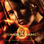 Purchase VA The Hunger Games: Songs From District 12 And Beyond