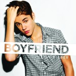 Buy Boyfriend (CDS)