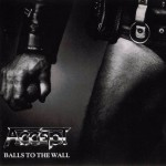 Buy Balls To The Wall (Reissued 1995)
