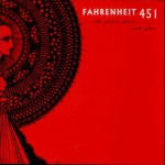 Purchase Fahrenheit 451 The Gothic Years And After