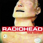 Buy The Bends (Remastered 2009) CD1