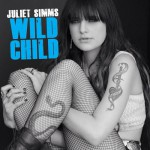 Buy Wild Child (CDS)