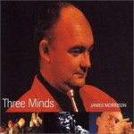 Buy Three Minds CD1