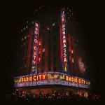 Buy Live At Radio City Music Hall