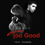 Buy Too Good (Feat. Rihanna) (CDS)