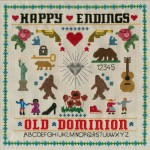 Buy Happy Endings