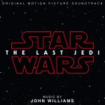 Buy Star Wars: The Last Jedi (Original Motion Picture Soundtrack)