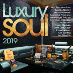 Buy Luxury Soul 2019