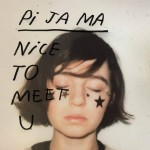 Buy Nice To Meet U