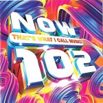Buy Now That's What I Call Music 102 CD2