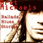 Buy Ballads, Blues & Stories