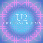 Buy The Eternal Remixes