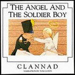 Buy The Angel and the Soldier Boy