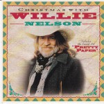 Buy Christmas With Willie Nelson