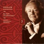 Purchase Gustav Mahler Symphony No. 7