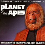 Buy Planet Of The Apes (Vinyl)