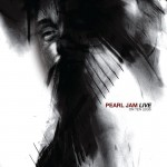 Purchase Pearl Jam Live On Ten Legs