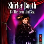 Buy By The Beautiful Sea (Original Broadway Cast)