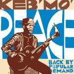 Buy Peace... Back By Popular Demand