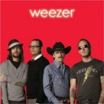 Buy Weezer (Red Album) (Us Deluxe Edition)