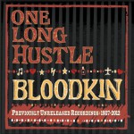 Buy One Long Hustle CD2