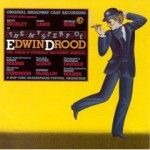 Buy The Mystery Of Edwin Drood CD1