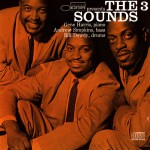 Purchase Three Sounds The Three Sounds (Reissued 1990)