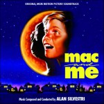Buy Mac And Me (Remastered 2014)