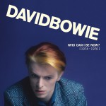 Buy Who Can I Be Now: David Live (2005 Mix) CD5